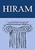 Hiram