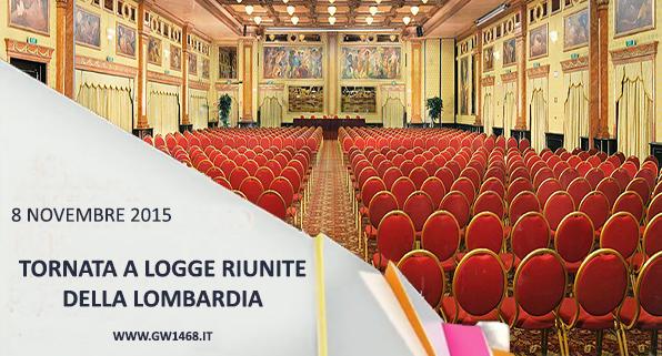 TornataCollegio2015