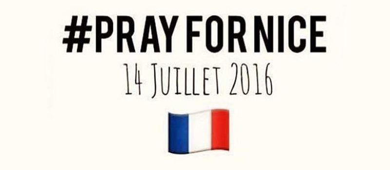 Pray_for_nice