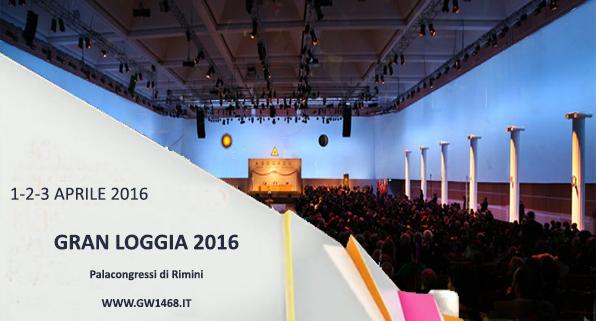 GL2016-Rimini